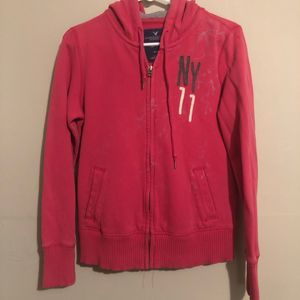 American eagle  outfitters  coat/jacket